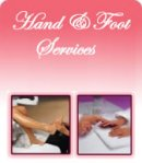 Hand & Foot Services